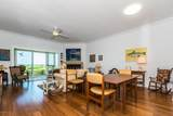 3603 Harbor Dr - Photo 6