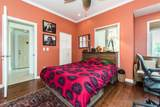 3607 Harbor Dr - Photo 42