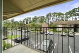 3737 Loretto Rd - Photo 6
