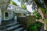 3643 Cathedral Oaks Pl - Photo 10