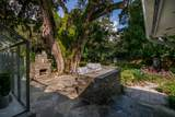 3643 Cathedral Oaks Pl - Photo 11