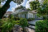3643 Cathedral Oaks Pl - Photo 13