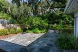 3643 Cathedral Oaks Pl - Photo 14