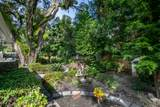3643 Cathedral Oaks Pl - Photo 17