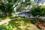 3643 Cathedral Oaks Pl - Photo 2
