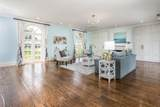 3643 Cathedral Oaks Pl - Photo 22