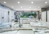 3643 Cathedral Oaks Pl - Photo 25