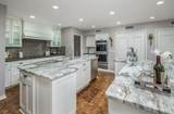3643 Cathedral Oaks Pl - Photo 26