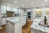 3643 Cathedral Oaks Pl - Photo 27