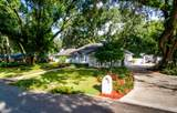 3643 Cathedral Oaks Pl - Photo 3