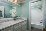 3643 Cathedral Oaks Pl - Photo 32
