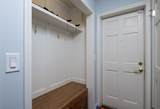 3643 Cathedral Oaks Pl - Photo 37