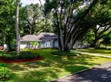 3643 Cathedral Oaks Pl - Photo 4