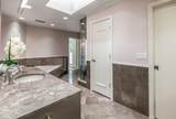 3643 Cathedral Oaks Pl - Photo 41
