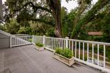 3643 Cathedral Oaks Pl - Photo 44
