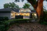 3643 Cathedral Oaks Pl - Photo 45