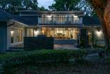 3643 Cathedral Oaks Pl - Photo 46