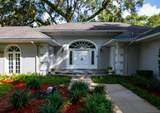3643 Cathedral Oaks Pl - Photo 8