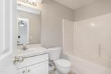 7850 Melvin Rd - Photo 25