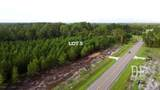 613544 River Rd - Photo 8