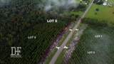 613544 River Rd - Photo 9