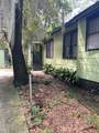 136 23RD St - Photo 3