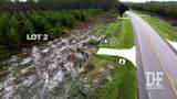 613675 River Rd - Photo 11