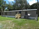7808 Twin Lakes Rd - Photo 13