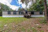7808 Twin Lakes Rd - Photo 17