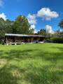 1584 Louie Carter Rd - Photo 11