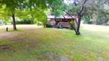 1584 Louie Carter Rd - Photo 16