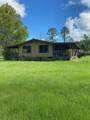 1584 Louie Carter Rd - Photo 2