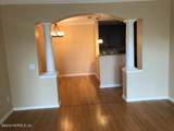 8290 Gate Pkwy - Photo 4