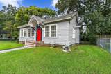 2795 Forbes St - Photo 2