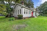 2795 Forbes St - Photo 3