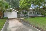2795 Forbes St - Photo 4