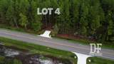613792 River Rd - Photo 12
