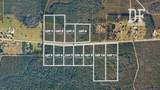 613792 River Rd - Photo 13