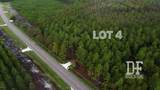 613792 River Rd - Photo 4
