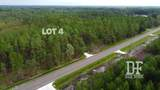 613792 River Rd - Photo 6