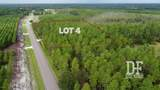 613792 River Rd - Photo 7