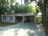 1689 Glendale Rd - Photo 1