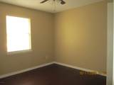 11623 Tanager Dr - Photo 14