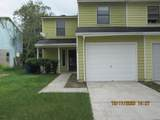11623 Tanager Dr - Photo 2