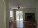 11623 Tanager Dr - Photo 4