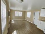 7310 Villanova Dr - Photo 4