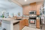 360 Sunstone Ct - Photo 10