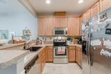 360 Sunstone Ct - Photo 11