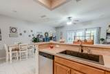 360 Sunstone Ct - Photo 12