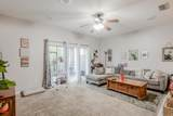 360 Sunstone Ct - Photo 13
